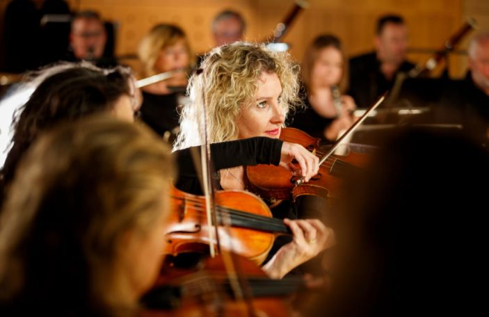 WIN: An Evening of Wedding Music with the RTÉ Concert Orchestra