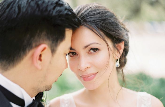 Been There Bride: Jen Rojas of Cupcakes and Counting on what she'd do differently