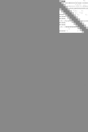 Hearty Minestrone Soup | DonalSkehan.com