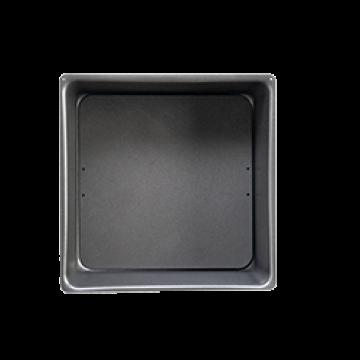 30 x 20 cm Tray or Bake Tin