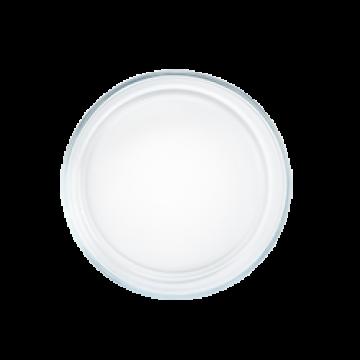 Heatproof bowl
