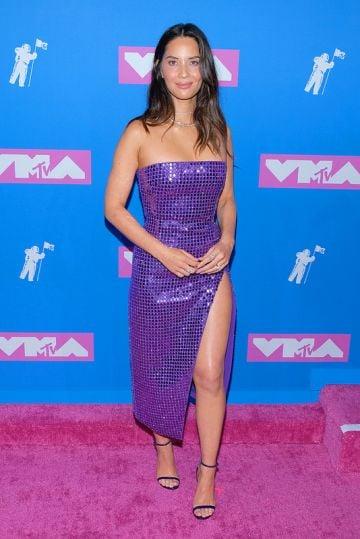 MTV Video Video Music Awards 2018