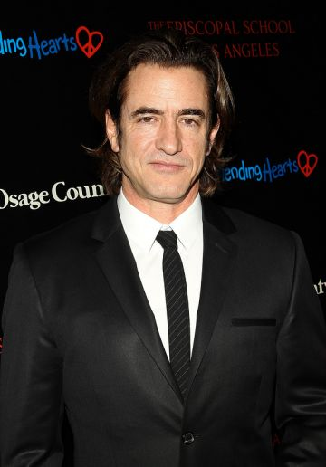Screening of August Osage Country with Emmy Rossum, Juliette Lewis & guests