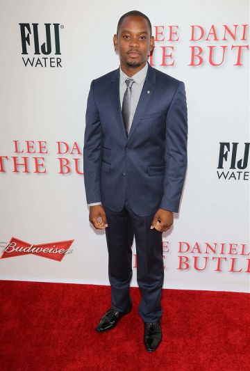 Lee Daniels' The Butler Premiere