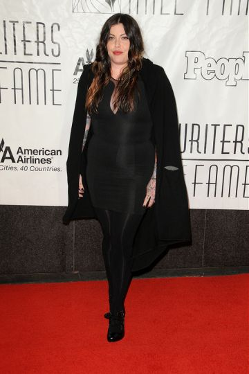 Annual Songwriters Hall of Fame