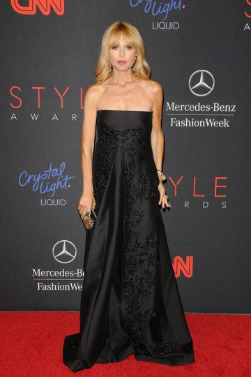 10th Annual Style Awards