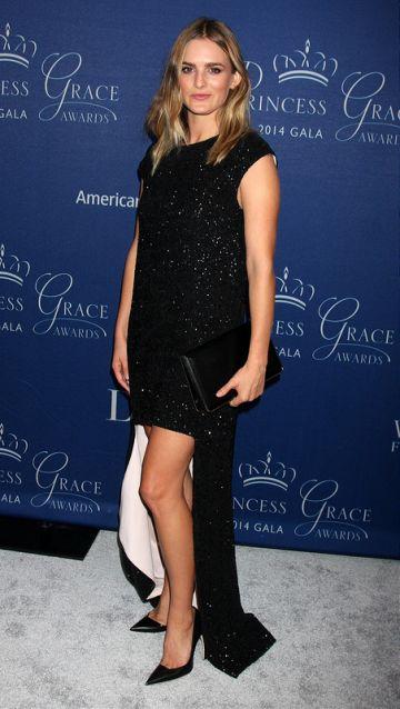 Princess Grace Awards Gala 2014