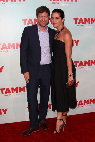 Tammy L.A. Premiere