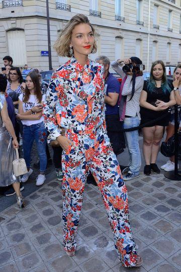 Best Dressed of the Week - Jul 07