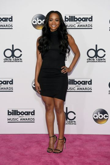 Billboard Music Awards 2017 - Show and Press Room