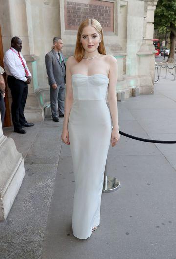 Best Dressed of the Week - Jun 23