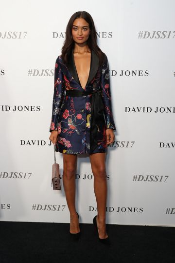 Best Dressed of the Week - Aug 11