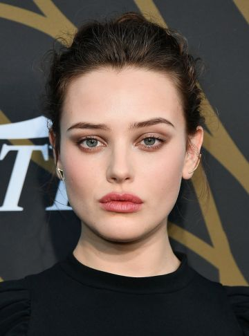 Beauty Looks of the Week - Aug 11