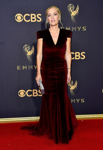 Emmy Awards 2017 - Red Carpet