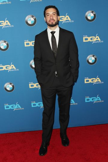 69th Annual Directors Guild of America Awards