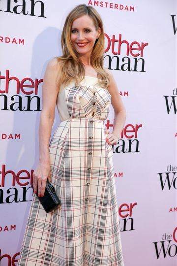 'The Other Woman' Gala Premiere