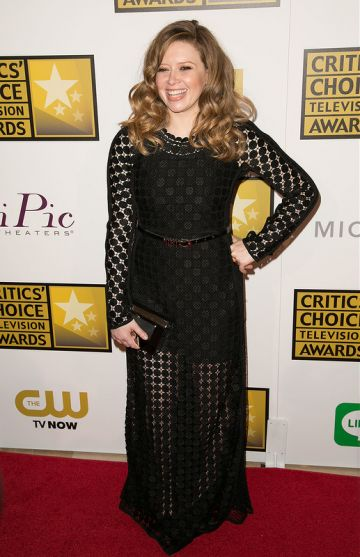 4th Annual Critics' Choice Television Awards