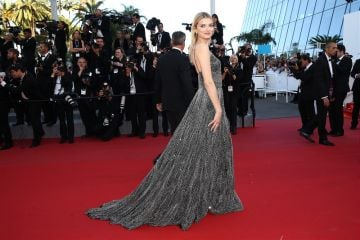 68th Annual Cannes Film Festival - Day Six