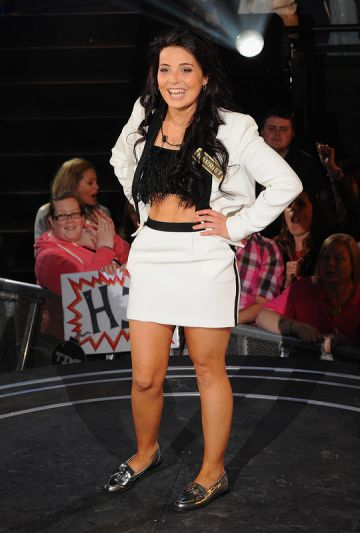 Big Brother 2015 Launch