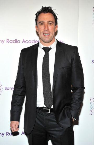 30th Sony Radio Academy Awards