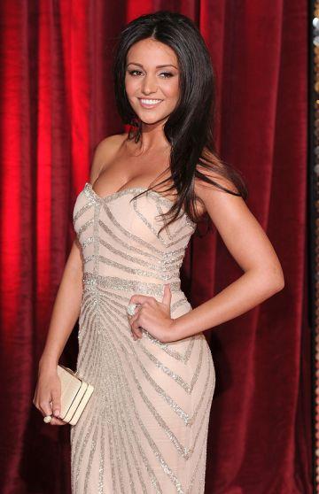 FHM Sexiest Women 2014