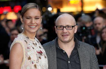 """Room"" premiere at the BFI London Film Festival"