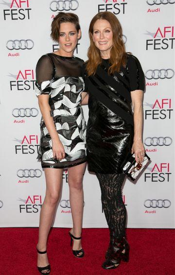 """AFI FEST 2014 Special Screening Of """"Still Alice"""""""