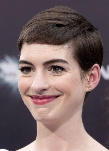 """The Dark Knight Rises"" World Premiere - Outside Arrivals"