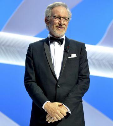 Cannes Film Festival kicks off