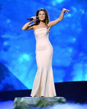Eurovision 2013 Babes