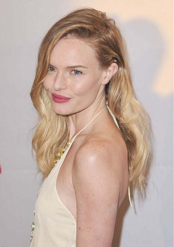 Bitta Bosworth for everyone: Kate Bosworth boho babe