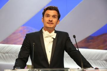 Cannes Closing Ceremony