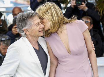 Cannes and Monaco: Jet-setting Stars