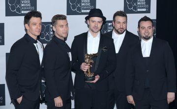 2013 MTV Video Music Awards - Press Room