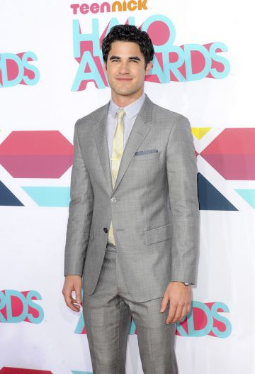 5th Annual TeenNick Awards with Nikki Reed, Kevin Jonas, Nick Cannon & guests