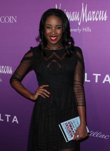 The Hollywood Reporter's 3rd Annual Academy Awards Nominees Night