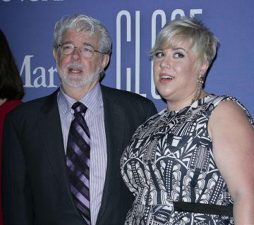 Women In Film Awards
