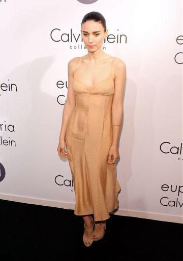Cannes Take 2; Emma Watson, Carey Mulligan and Nicole Kidman