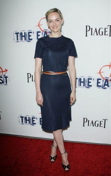 The East LA Premiere