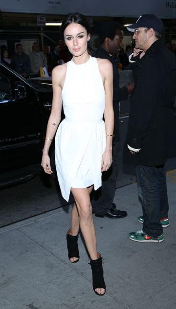 New York Special Screening of The Great Gatsby