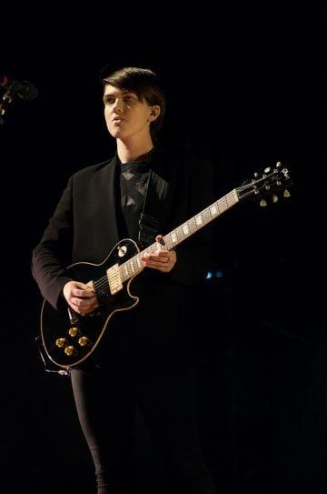 Glastonbury 2013