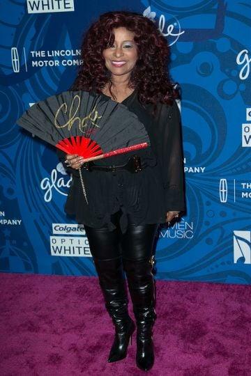 6th Annual ESSENCE Black Women in Music