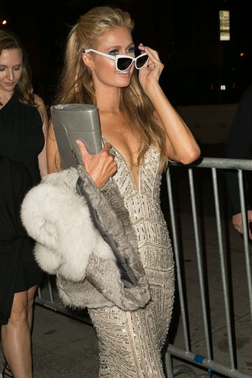 Universal Music's Grammy After Party 2015