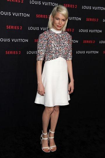 Louis Vuitton 'Series 2' The Exhibition