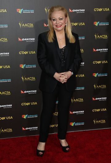 2015 G'DAY USA Gala featuring the AACTA International Awards