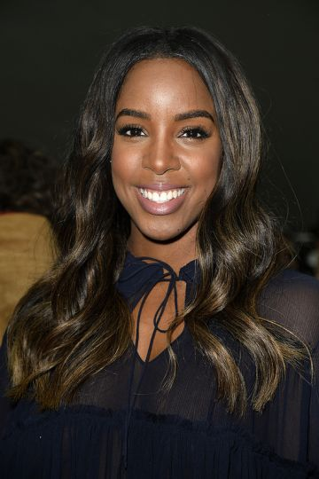 Best Celeb Hair and Beauty of the Week