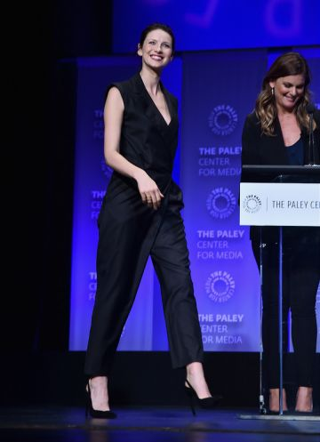 Best Dressed of the Week - March 2015