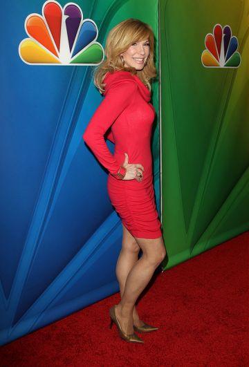 NBC/Universal's 2015 Winter TCA Tour