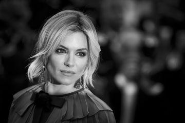 68th Annual Cannes Film Festival - Day Eleven