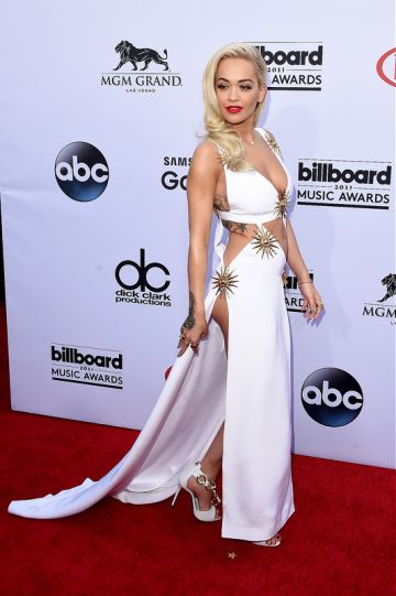 2015 Billboard Music Awards - Red Carpet
